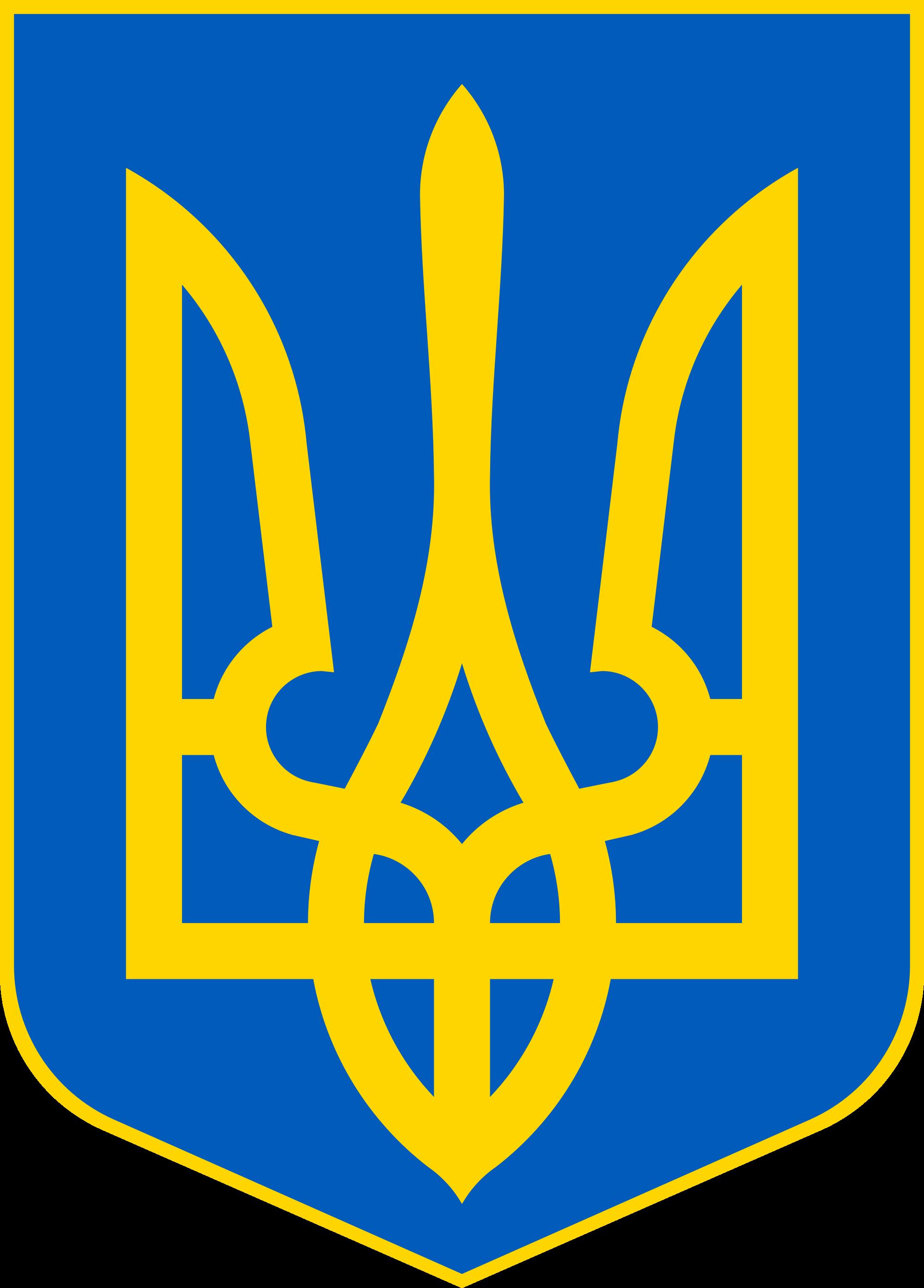 reiestr-vibortsiv