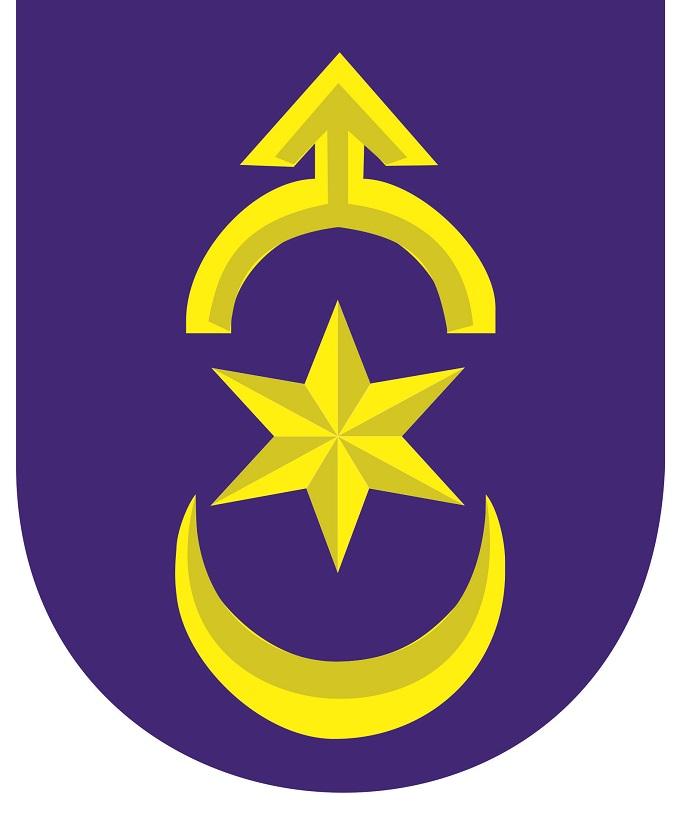 viddil-okhoroni-zdorov-ya