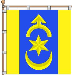 mistseve-samovryaduvannya