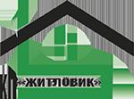 kp-tszheo-zhitlovik